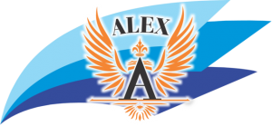 alex-awnings-chicago-home-business-high-quality