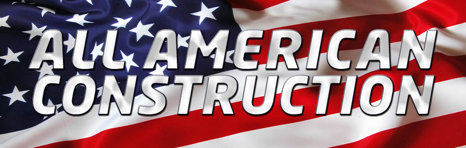 all-american-construction-siding-roofing-