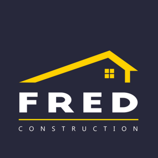 home-remodeling-construction-contractors-chicago