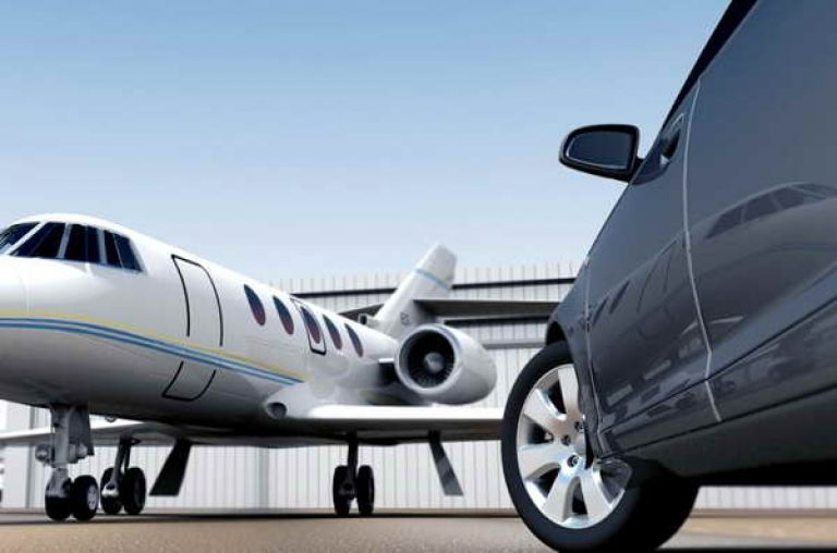 limo service milwaukee to o hare