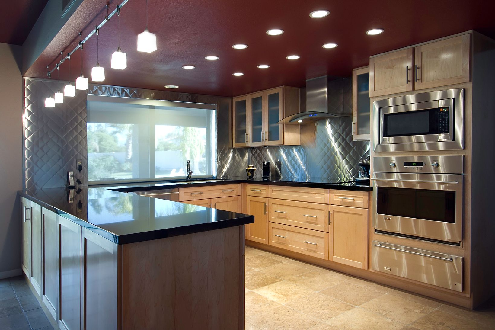 kitchen remodeling Lake Forest  il