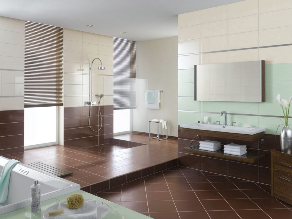 experienced tile contractors chicago