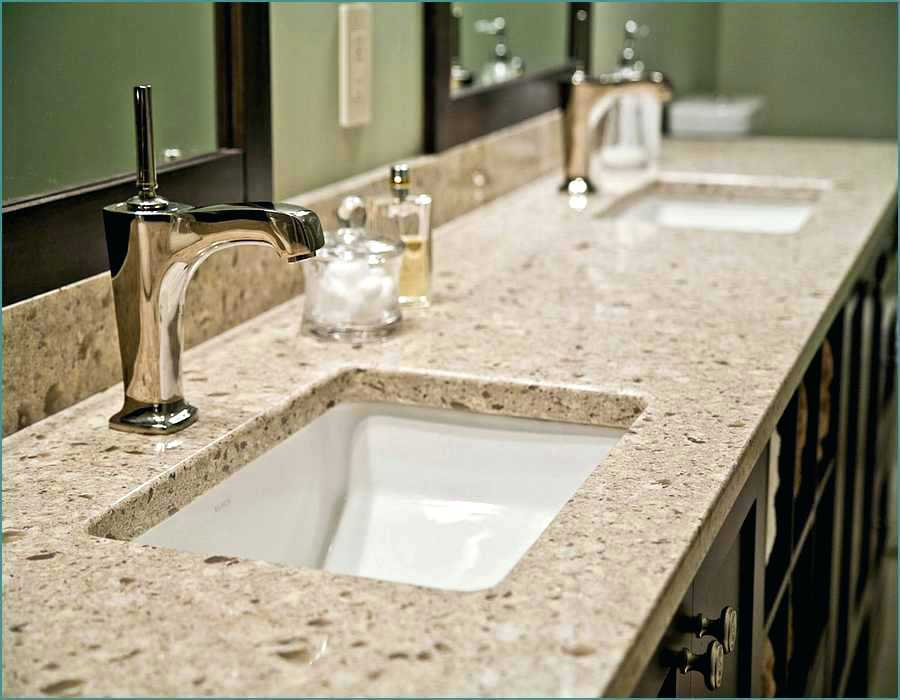 bathroom countertops installers