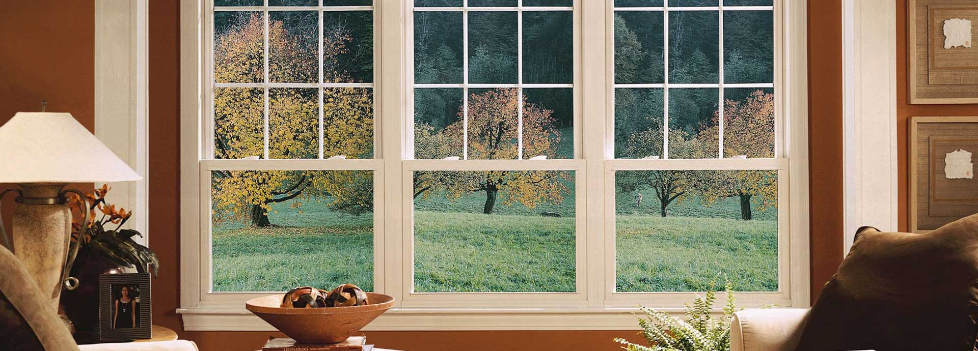 reliable window installers