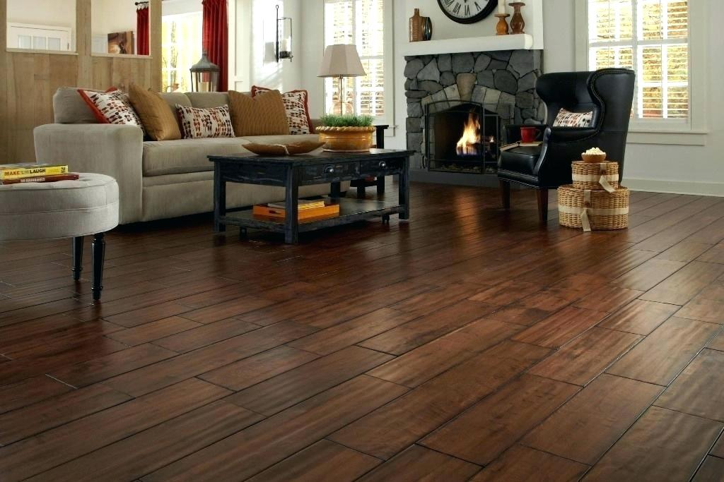 reliable-hardwood-floors-installers