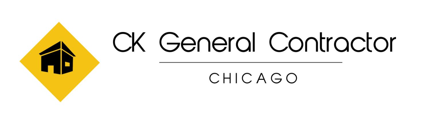 ck-general-contractor-chicago