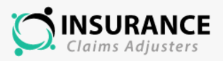 insurance-claims-public-adjusters-chicago-fire-damage
