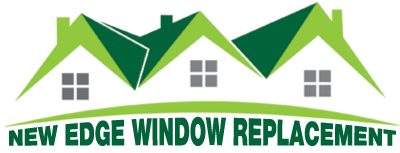 new-edge-window-replacement-services-chicago-il-installation