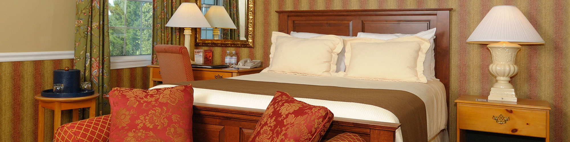 hotel remodeling companies chicago