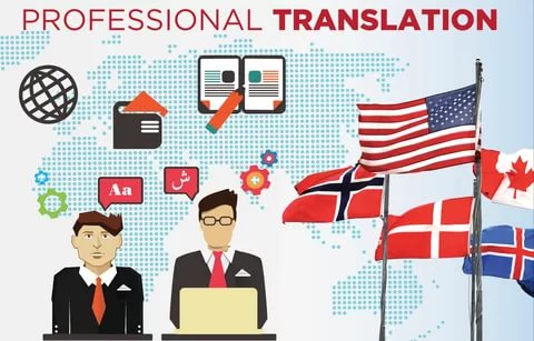certified translation services chicago