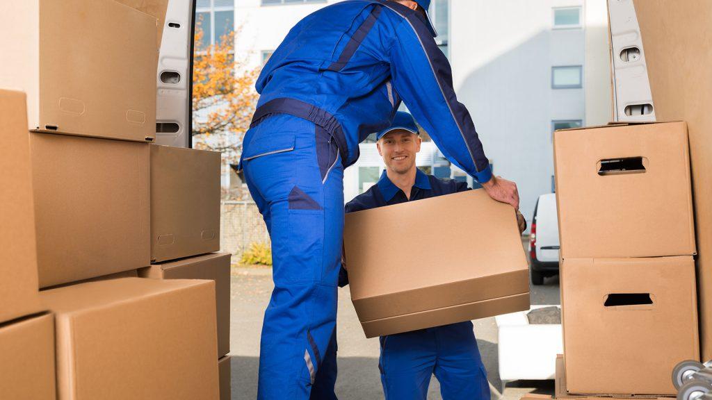 sapa moving during work