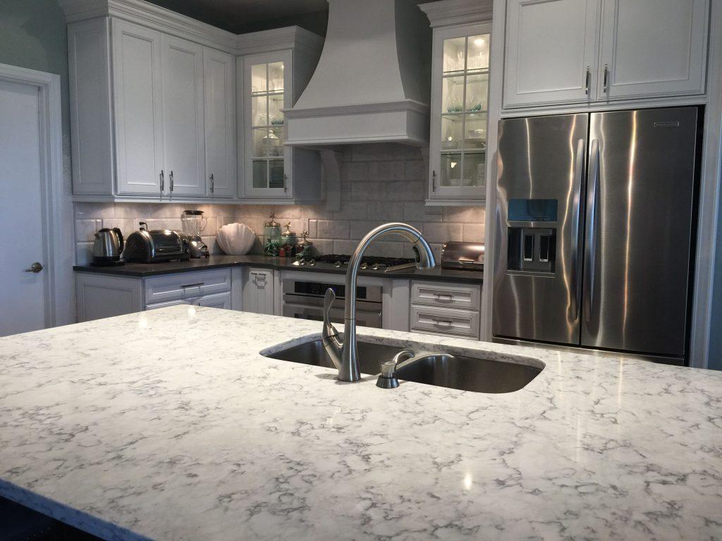 best kitchen countertopz by newstone