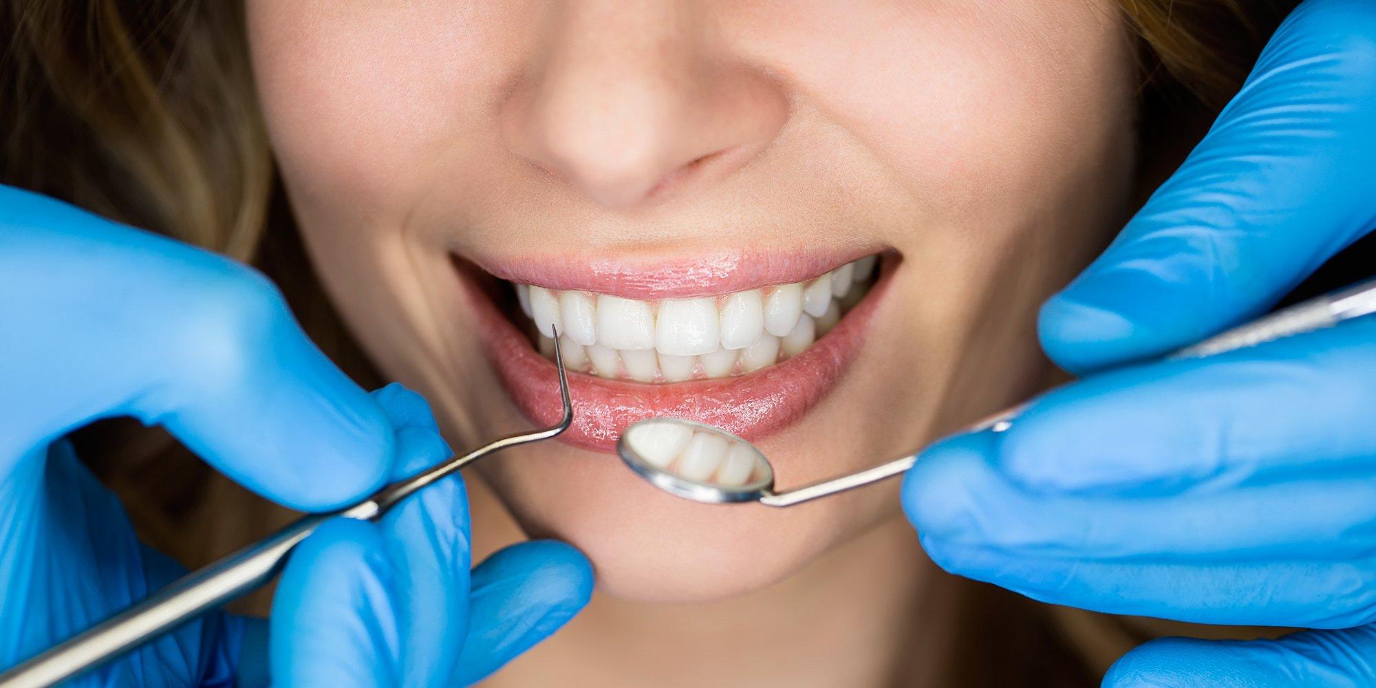 implantology experts