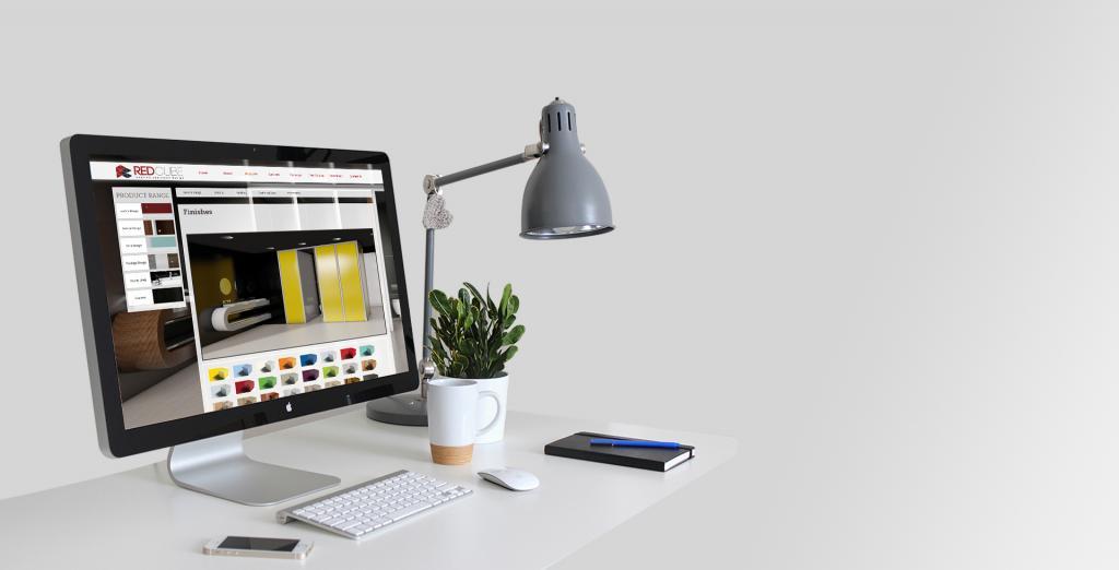 eksperci w tworzeniu stron internetowych