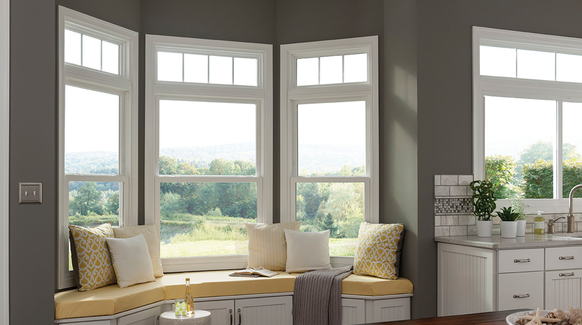 solid windows at affordable prices