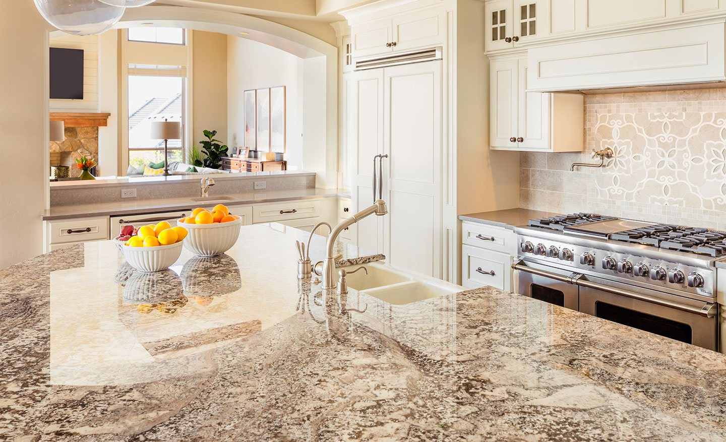 perfect-kitchen-countertops