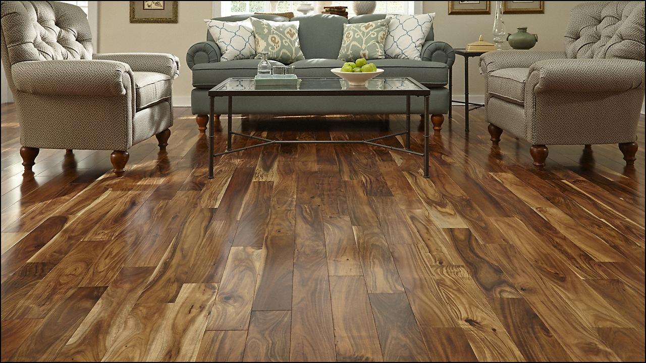 professional-hardwood-floors