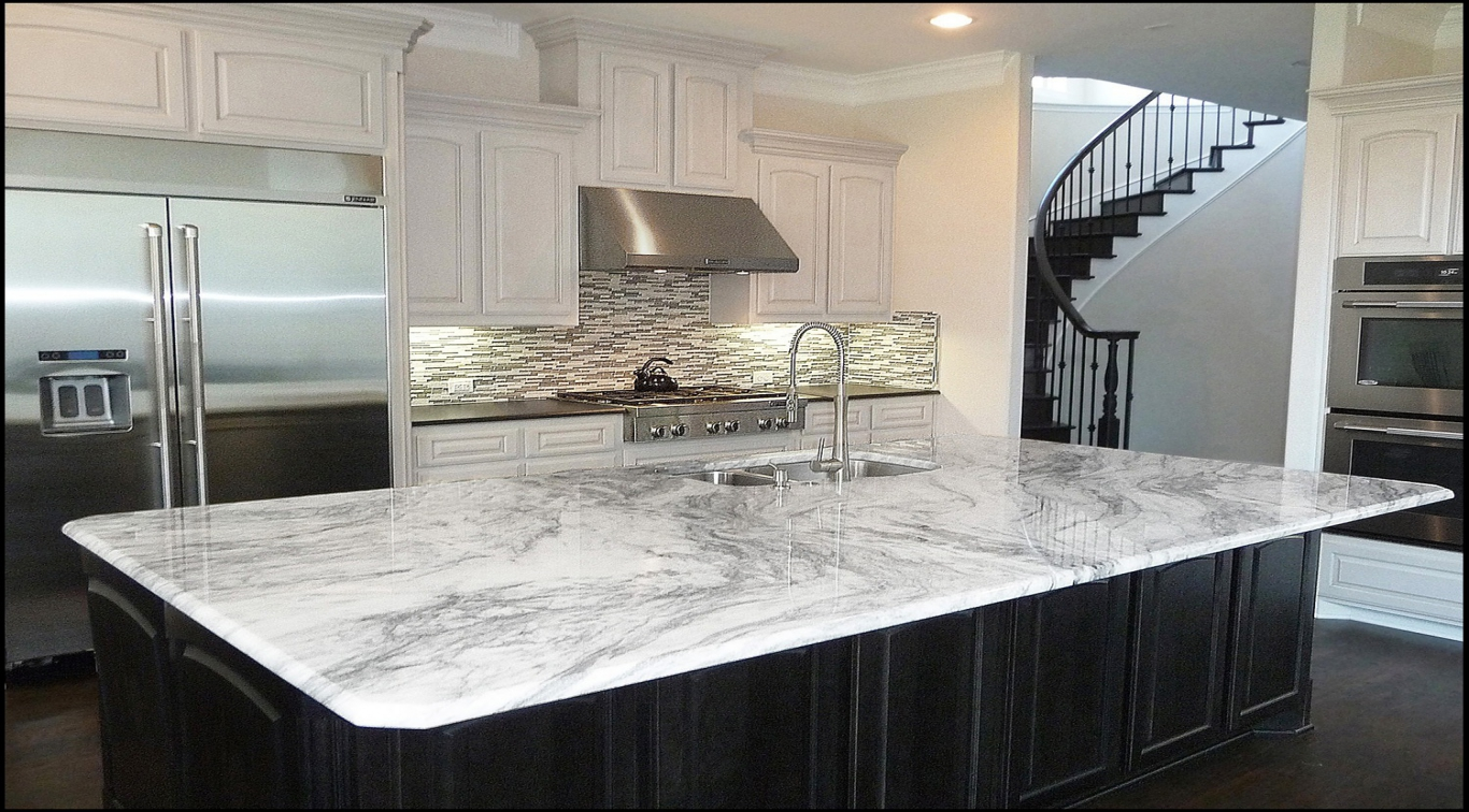 countertops-chicago