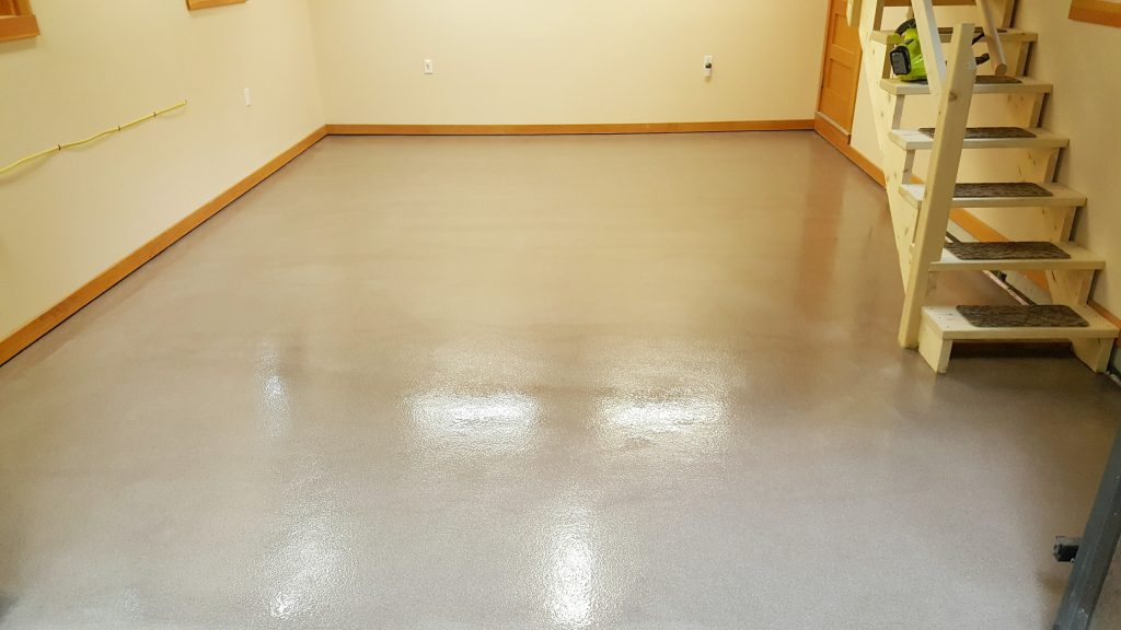 epoxy-flooring-chicago