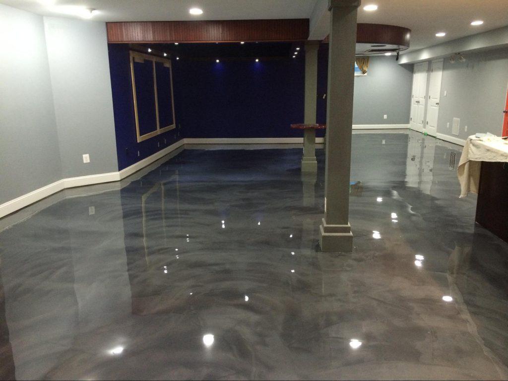 epoxy-flooring-companies