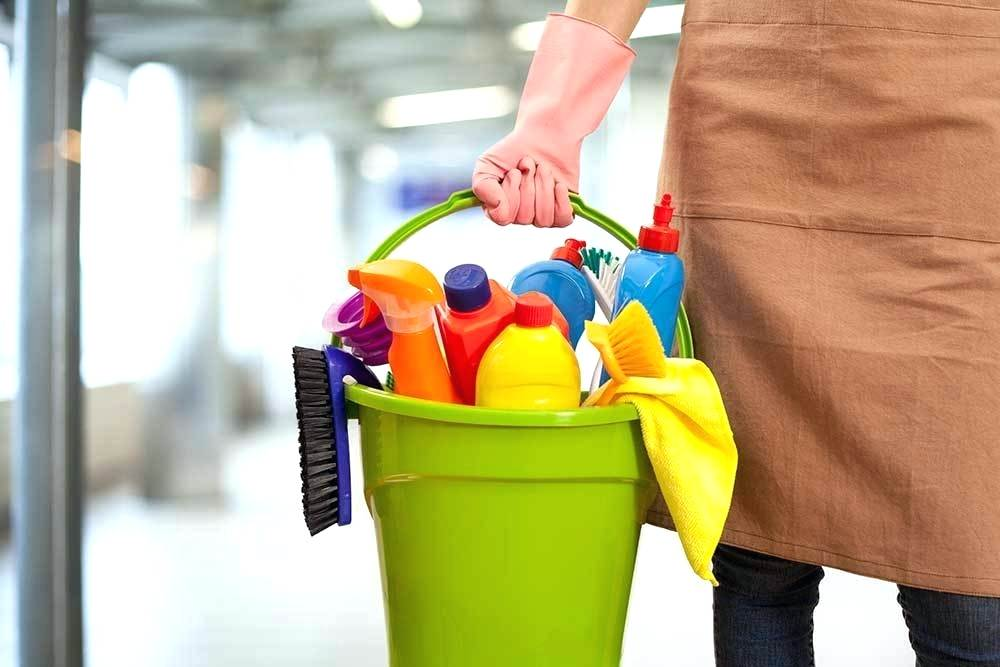 cleaning-services-libertyville