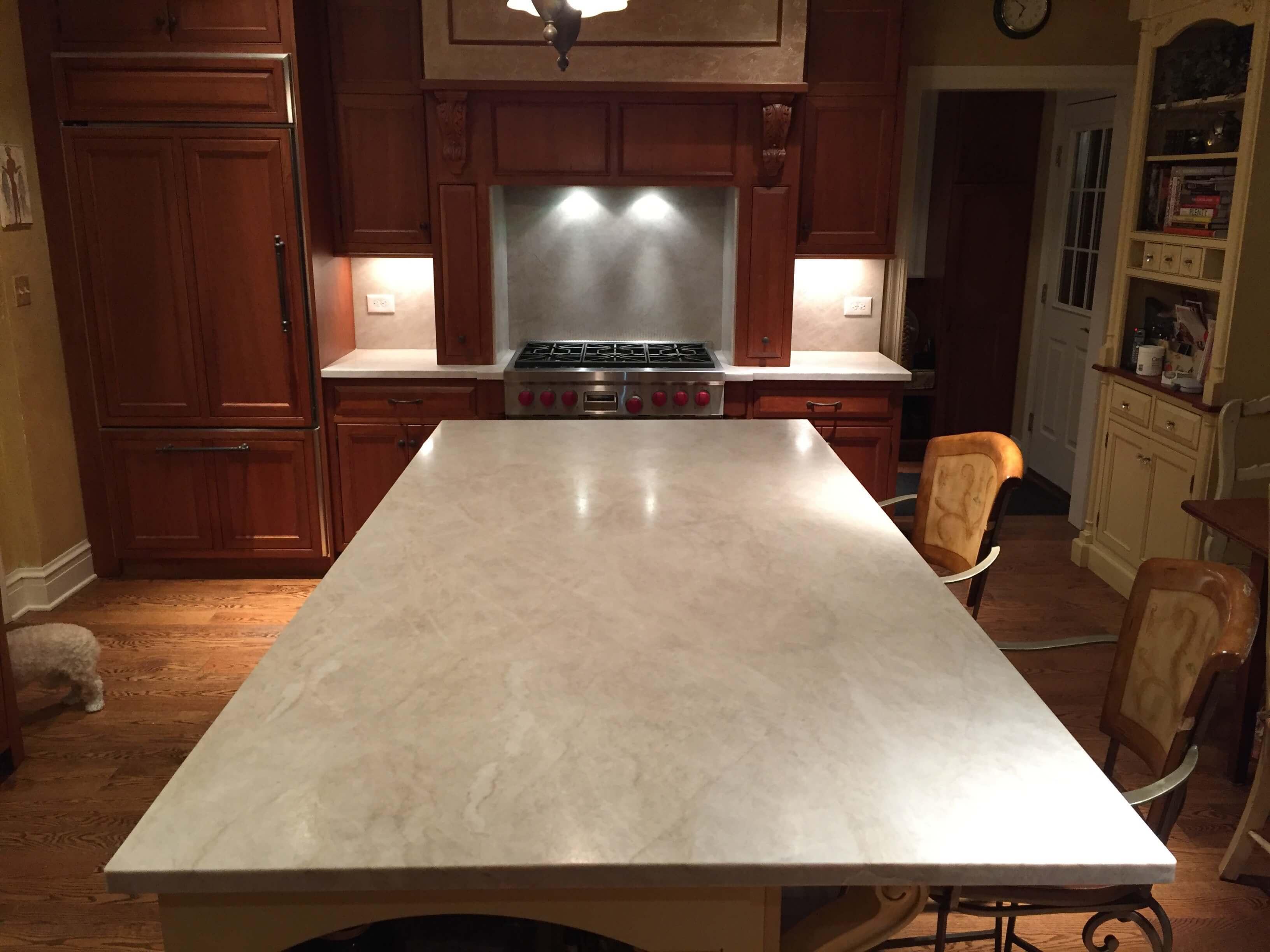 Granite Countertops Company