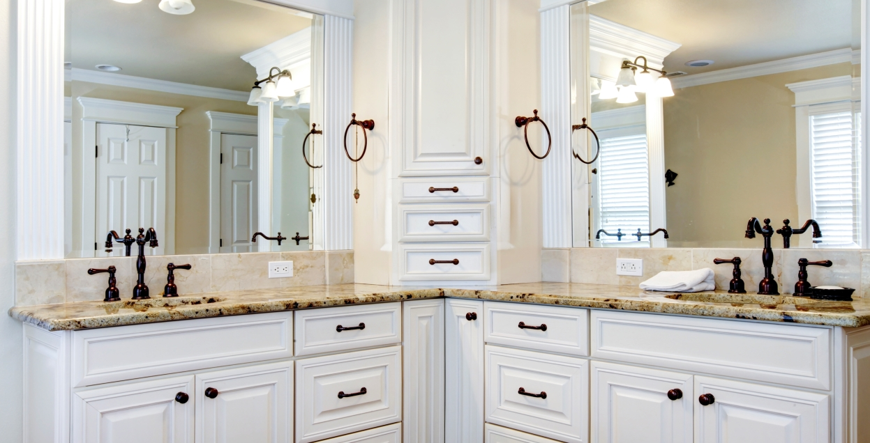 PRUSAK Remodeling Companies Chicago & Remodeling Contractors Chicago